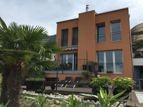 Hotel Pictures: , Rovio