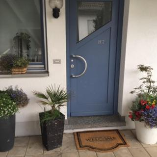 Hotel Pictures: , Wolframs-Eschenbach