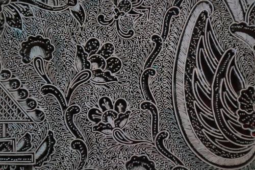 Hotelfoto's: Gitextile, Mouscron