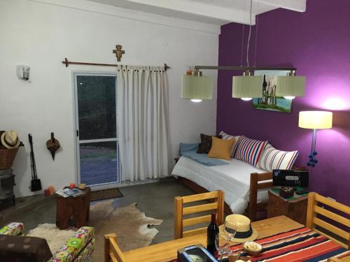 Hotellbilder: , Tafí del Valle