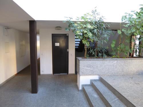 Villa Franca E06