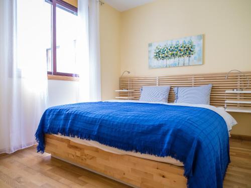 Hotel Pictures: Estrella Apartment, Tazacorte