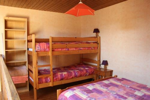 Hotel Pictures: , Le Tholy