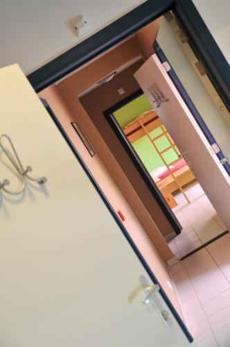 Hotel Pictures: Le Monty, Nettinne