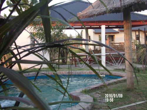 Hotelfoto's: Bungalows Arandano, Gualeguaychú