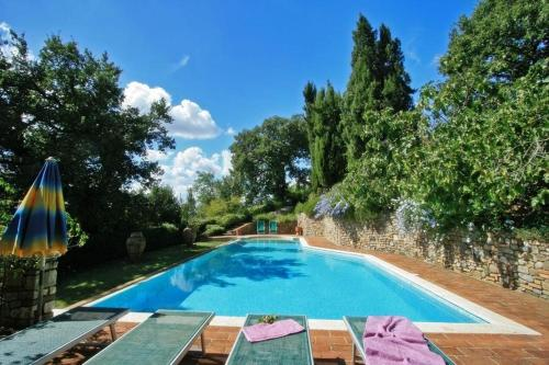 Holiday home Bel Sole