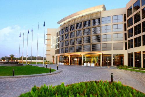 Fotos del hotel: Centro Sharjah - by Rotana, Sharjah