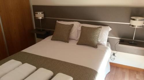 Hotellbilder: Departamentos Vai, La Plata