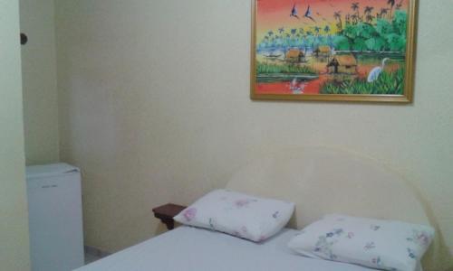 Hotel Pictures: Pousada Ubirajara, Presidente Figueiredo