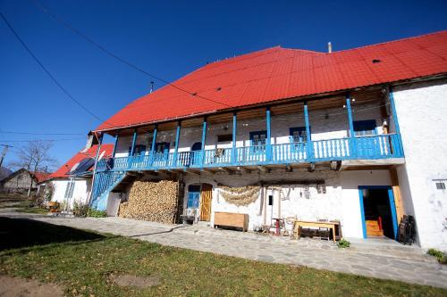 Photos de l'hôtel: Bujtina Vuktilaj, Vermosh