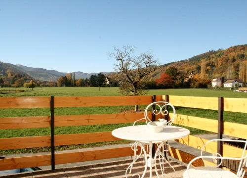 Hotel Pictures: , Munster