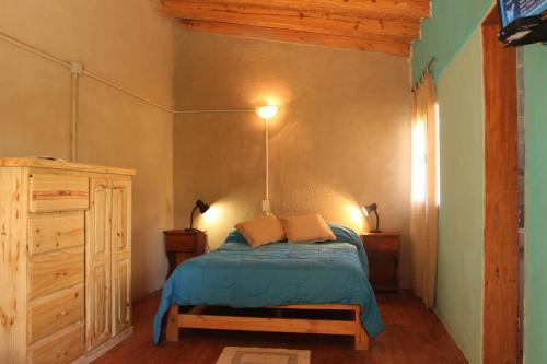 Fotos del hotel: Atrapasueños, Las Grutas