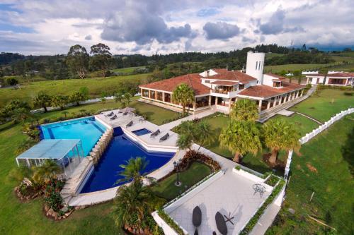 salento hostels budget hostels in salento colombia