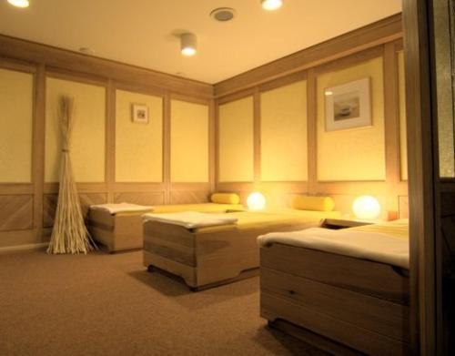 Hotel Pictures: , Gerolstein