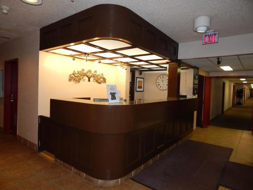 Hotel Pictures: , Grande Prairie