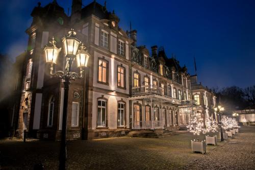 Hotel Pictures: , Strasbourg