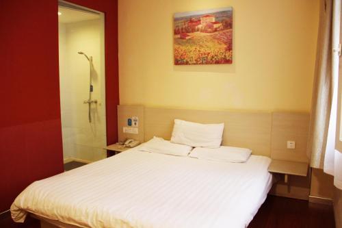 Hotel Pictures: , Jiangdu