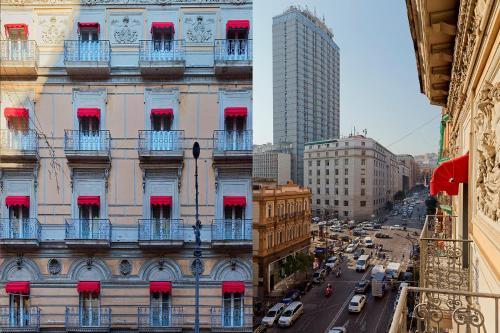 Airone Hotel