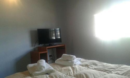 Hotellikuvia: Davies Apartment, Puerto Madryn