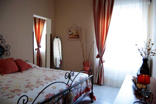 B&b Coste Del Salento