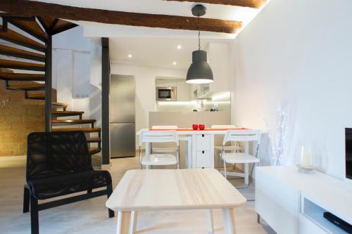 Hotel Pictures: , Caldes de Montbui