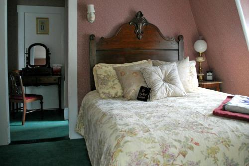 Hotel Pictures: , Chester