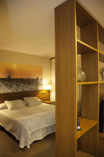 Hotel Pictures: , Rueda