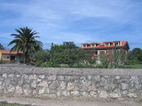 Hotel Pictures: , La Pesa