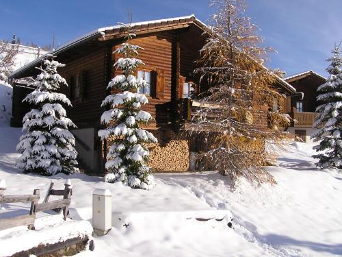 Fotos del hotel: Ferienhaus Blommen, Patergassen