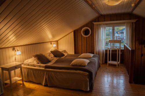 Hotel Pictures: Pilasterit Loviisa, Lovisa
