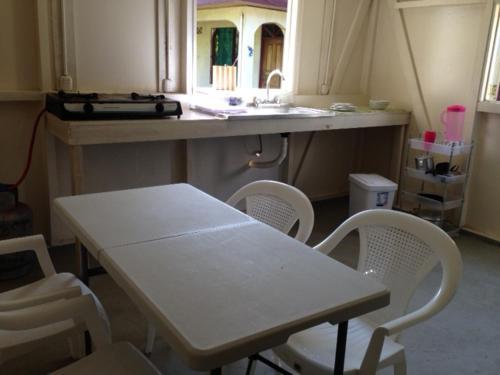 Hotel Pictures: Cabinas Brisas Del Mar, Cahuita