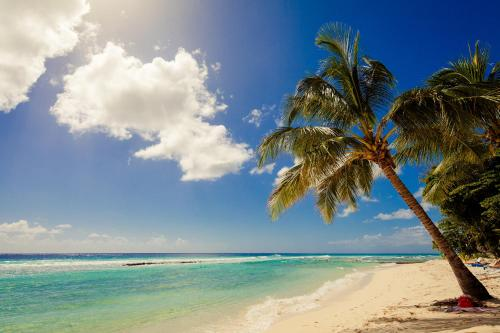 Sugar Bay Barbados - All Inclusive