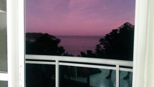 Hotel Pictures: Porto Real Apartment, Mangaratiba