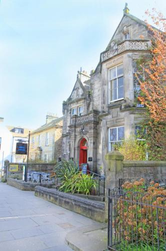 Hotel Pictures: St Andrews Tourist Hostel, St Andrews