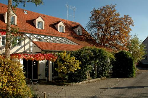 Hotel Pictures: , Ulm