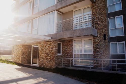 Fotos do Hotel: Paez Apartment, Ushuaia