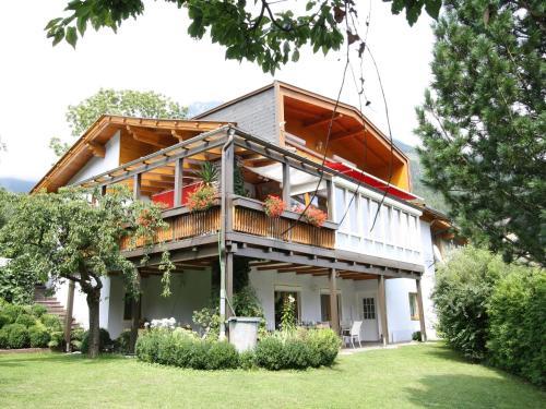 Φωτογραφίες: Apartment Schmitzer, Mühldorf