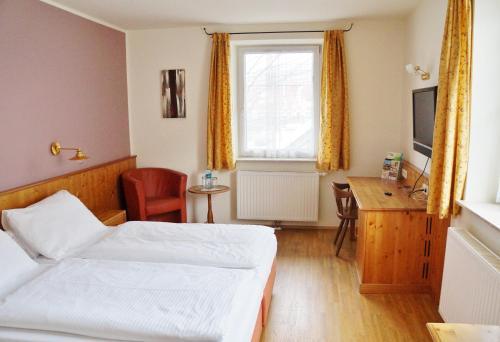 Hotellbilder: Gasthof zur Strass, Eugendorf
