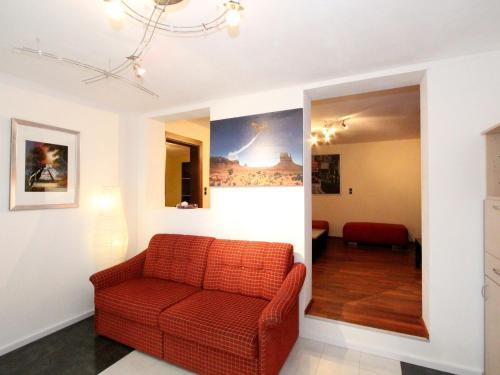 Photos de l'hôtel: Apartment Kalkhofer, Mittersill