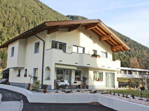 Hotellbilder: Apartment Hirschhuber 1, Eben am Achensee