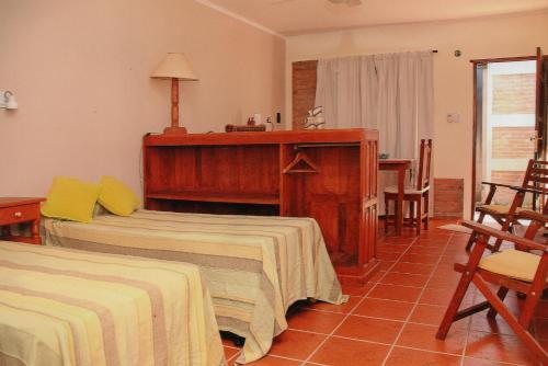 Hotelfoto's: Romance de Luna, San José