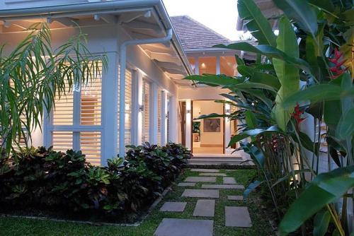 Fotos de l'hotel: Karaka, Port Douglas