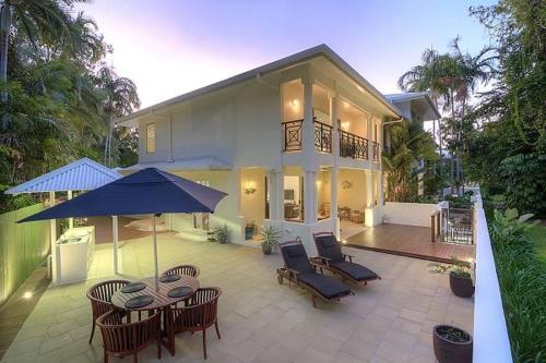 Zdjęcia hotelu: , Port Douglas