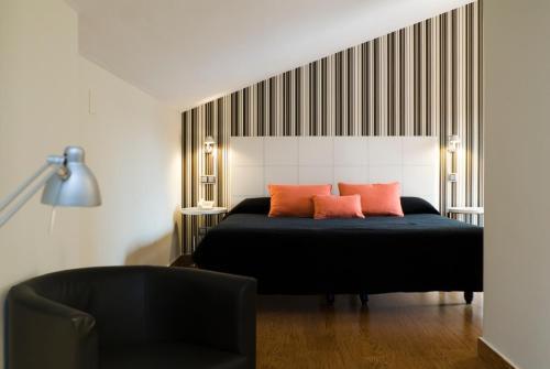 Hotel Pictures: , Daroca