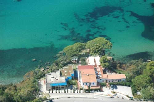 Hotel Viticcio