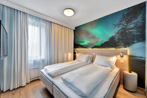 Thon Hotel Polar