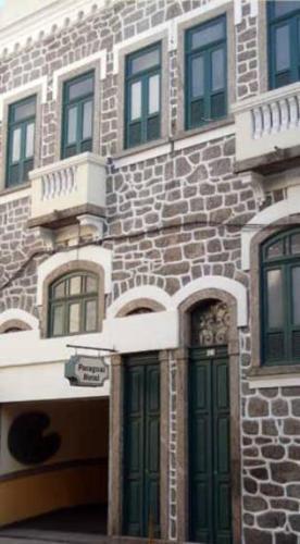 巴拉圭酒店(僅限成人入住)