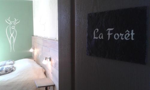 Photos de l'hôtel: B&B Del Campo, Vresse-sur-Semois