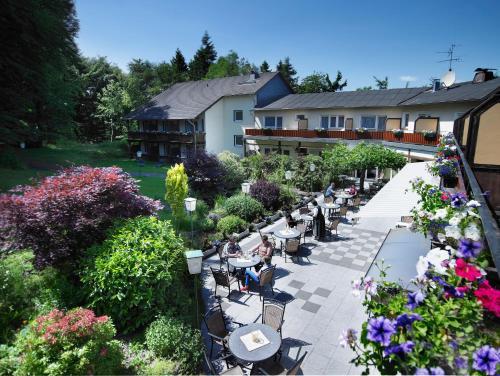 Hotel Pictures: , Kaisersesch