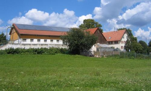 Hotel Pictures: , Simmersfeld